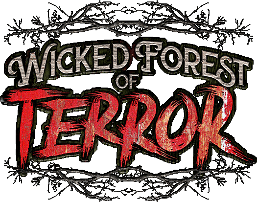 Wicked Forest of Terror